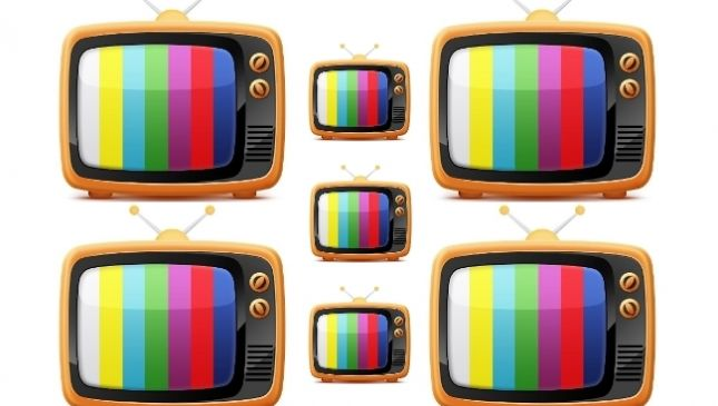 Programmi tv 20 – 26 Ottobre 2014