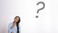 6 modi per capire se sei pronta al matrimonio