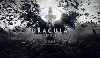 Dracula Untold, la storia mai raccontanta del Vampiro