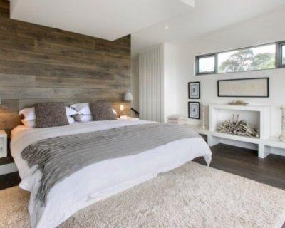 Consigli per arredare la camera da letto