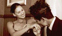 7 segnali per capire se lui è interessato a te
