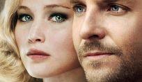 Una folle passione, torna al cinema la coppia Bradley Cooper-Jennifer Lawrence