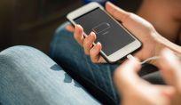 Trucchi per risparmiare la batteria degli smartphone