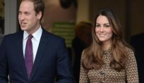 Come trascorreranno il Natale Kate Middleton e il principe William?
