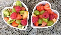 Vuoi seguire una dieta post parto? Ti diamo alcuni consigli