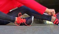 Functional training o allenamento funzionale