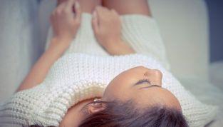 6 modi per rilassarsi a fine giornata, ritroviamo l'equilibrio