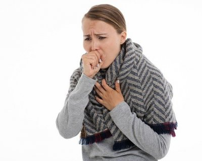 Rimedi per la tosse omeopatici