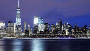 Natale 2014 a New York : le 8 cose da non perdere