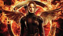 Hunger Games, Il Canto della Rivolta: al cinema la prima parte del terzo capitolo della saga