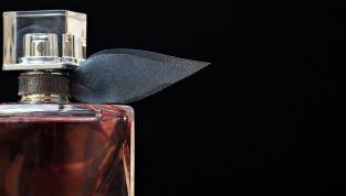 I profumi da donna, alcune idee per i regali di Natale 2014