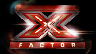 X Factor 2014, anticipazioni quinto Live. Ospiti Francesco De Gregori e Ed Sheeran. E Morgan?