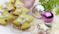 Sei a dieta? Ecco come dimagrire mangiando anche qualche dolce natalizio