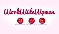 Work Wide Women: aiutare le donne a trovare lavoro