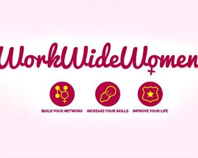 Work Wide Women, per la formazione professionale delle donne