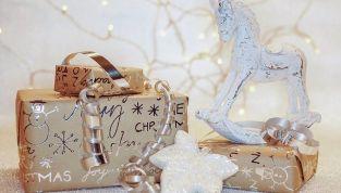 Idee regalo per Natale a meno di 10 euro? Vai in profumeria!