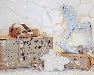 Idee regalo per natale in profumeria a meno di 10 euro for Idee regali di natale