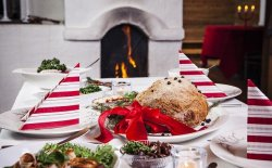 Menu della vigilia di Natale, tradizionale o di magro?