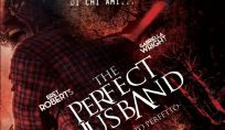 The Perfect Husband, il nuovo thriller/horror di Lucas Pavetto