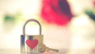 """La sindrome dell'innamoramento precoce: 4 cose da fare per ridurre i tuoi """"slanci"""""""