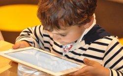 Regali tecnologici per bambini, interattivi ed educativi