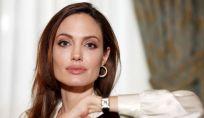 Angelina Jolie ha la varicella, non parteciperà alla première di Unbroken
