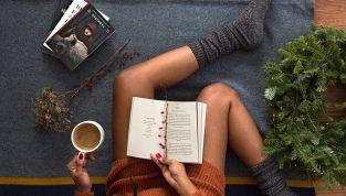 Libri per il Natale 2014, un regalo per tutti