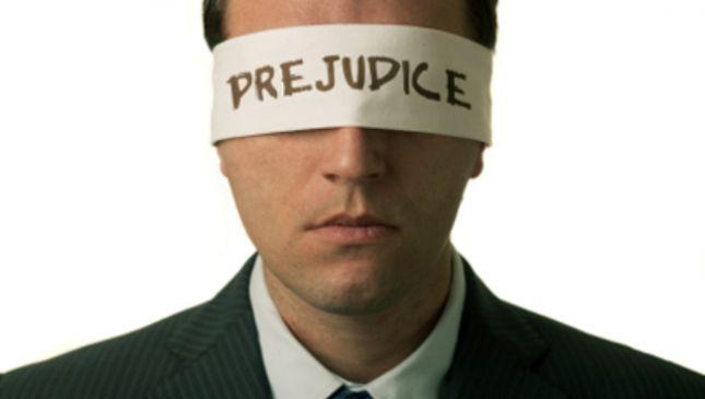 #MoreThanLabels, la campagna contro il pregiudizio