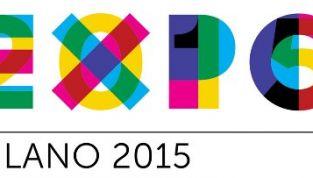 Expo 2015 Milano, l'evento dell'anno