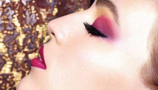 Beauty look per Capodanno 2015: i trend da seguire