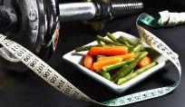 Dieta dopo le feste: come ritornare facilmente in forma