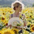Julia Roberts - Foto 15