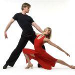 Imparare un ballo