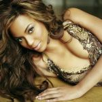Beyoncé Knowles - Obsessed