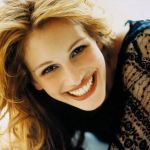 Julia Roberts - Appuntamento con l'amore