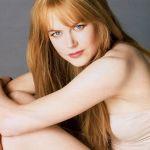 Nicole Kidman - Nine