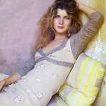 Vittoria Puccini - Amami ancora