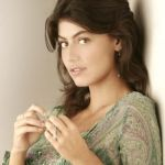 Alessandra Mastronardi - I Cesaroni