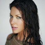 Evangeline Lilly - Lost