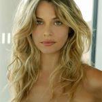 Micaela Ramazzotti - La prima cosa bella