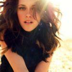 Kristen Stewart - Twilight Saga