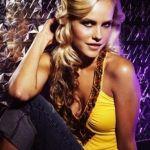 Isabel Lucas - Transformers