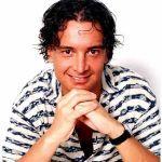 Rocco Casalino - GF 1