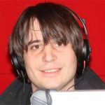 Gabriele Petronio - Gf 7