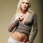 Laura Drzewicka - GF 9