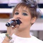 Francesca Nicoli