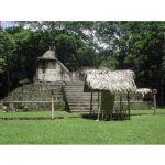 Ceibal - Guatemala