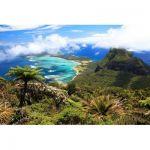 Isola Lord Howe - Australia
