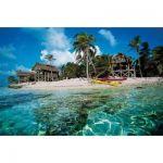 Belize - Caraibi