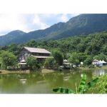 Sarawak - Malesia